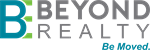Beyond Realty, Inc.