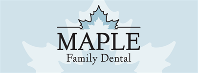 Maple Family Dental