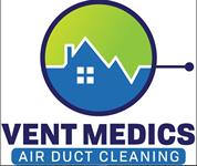 Vent Medics, Inc.