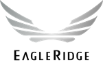 EagleRidge Development