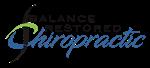 Balance Restored Chiropractic
