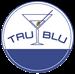 Tru Blu Social Club