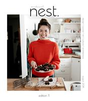 Gallery Image MidwestNest_-_Edition_11_-_Cover.jpg