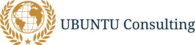 UBUNTU Consulting
