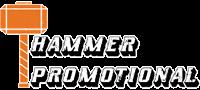 Hammer Promotional Logo