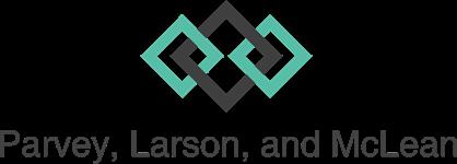Parvey, Larson, and McLean, PLLC