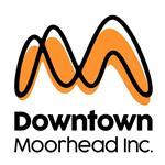 Downtown Moorhead Inc.