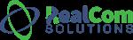 Realcom Solutions