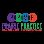 Prairie Practice Management Professionals, LLC