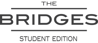 The Bridges | Student Edition