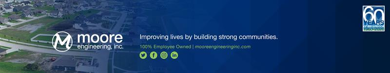 Moore Engineering, Inc.