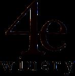 4e Winery