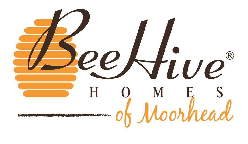 BeeHive Homes of Moorhead