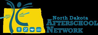 North Dakota Afterschool Network