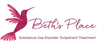 Beth's Place