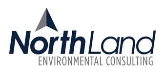 NorthLand Environmental Consulting LLC