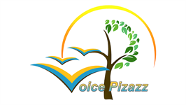 Voice Pizazz