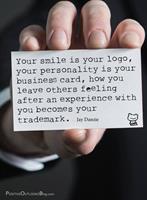 Branding wisdom