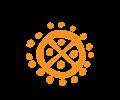 Corporate Elements LLC