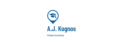 A.J. Kognos College Consulting
