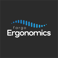Gallery Image Fargo-Ergonomics-Rev_(1).png