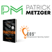 Patrick Metzger | Professional EOS Implementer, Coach & Speaker -