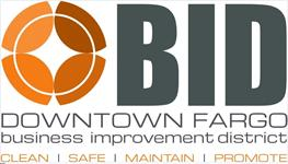 Fargo Business Improvement District