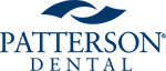 Patterson Dental Supply