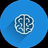 Clarity Brain Centers