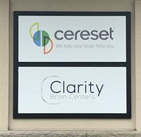 cereset & Clarity Brain Centers