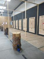 Our facility contains 18 targets.