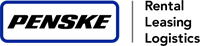 Gallery Image penske_logo_ent_horizontal_THIN_RBG.png