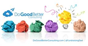Do Good Better Consulting