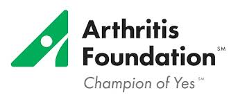 Arthritis Foundation of North Dakota
