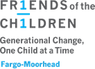 Friends of the Children Fargo-Moorhead