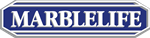 MarbleLife of Fargo