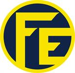 Fusion Electric, LLC