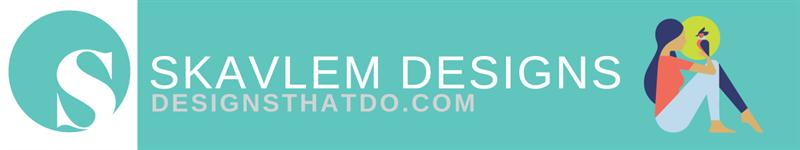 Skavlem Designs