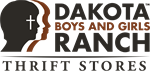 Dakota Boys and Girls Ranch Deer Creek Thrift Store