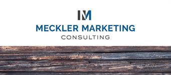 Meckler Marketing Consulting