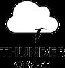 Thunder Coffee Inc.