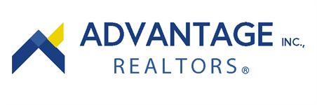 Advantage Inc., REALTORS®