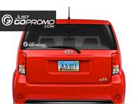 Gallery Image Just_Go_Promo_Decal.jpg