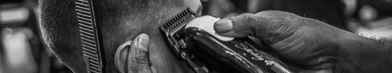 Skill Cutz Barbershop & Salon