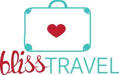 Bliss Travel