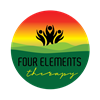 Four Elements Therapy