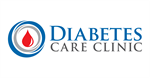 Diabetes Care Clinic