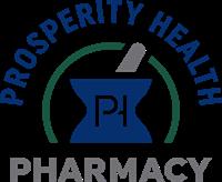 Prosperity Health Pharmacy