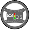 Elite Steering Driving School