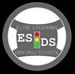 Elite Steering Driving School - Fargo